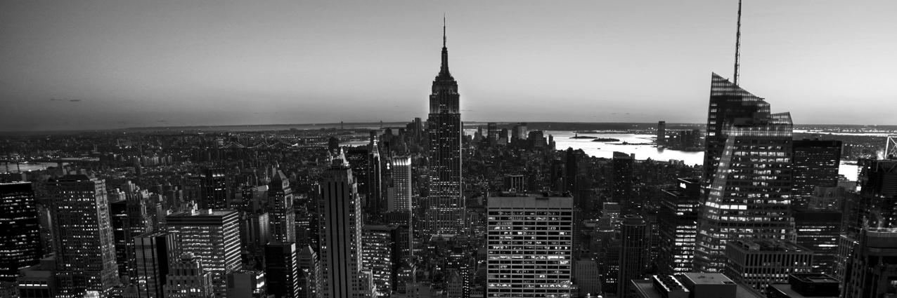 new-york-011