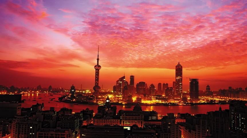 shanghai-01