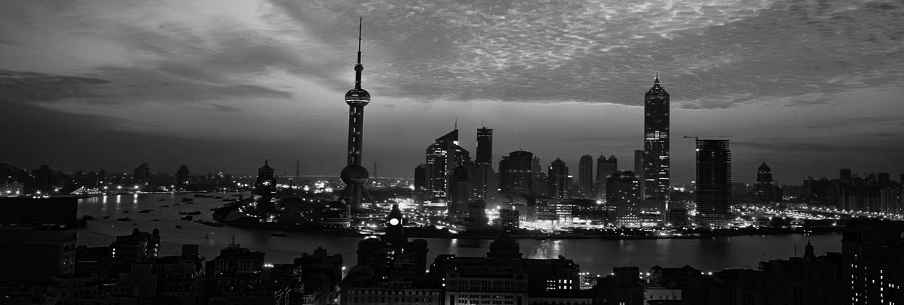 shanghai-012